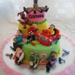 best birthday cake picture