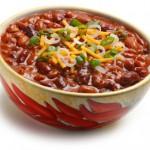 best chili picture