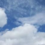 beautiful clouds wallpaper