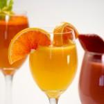 nice juice picture