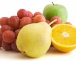 nice 3d fruit wallpaper