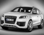audiq Luxury Car picture