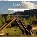natural google background wallpaper