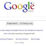 simple google background wallpaper