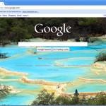top google background wallpaper