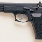 wonderful gun picture