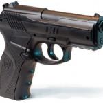 nice gun picture