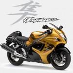 modern suzuki bikes picture