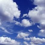 amazing sky wallpaper