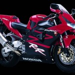 3d honda bikes picture