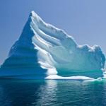 iceberg picture wallpaper