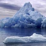 free iceberg picture