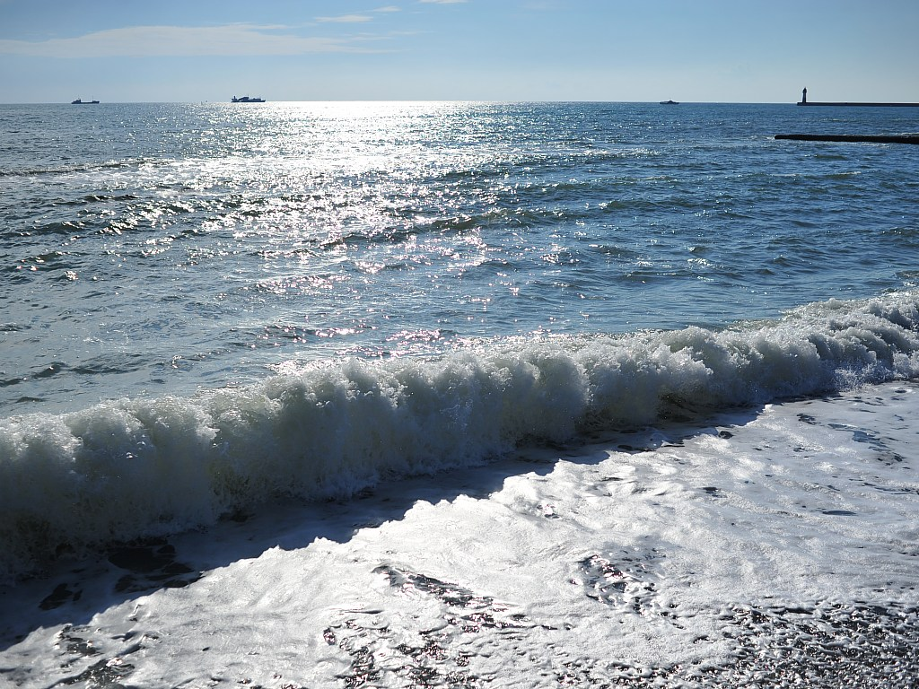 ocean free computer wallpaper