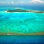 best ocean picture