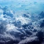 so nice clouds wallpaper