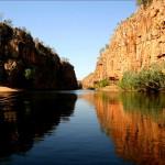 ocean australia picture