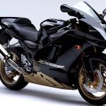 amazing kawasaki bikes picture