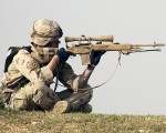 hd sniper rifle picture