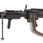 hd gun picture