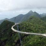 bridge malaysia picture