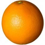 orange nice picture