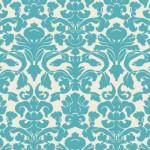 fantastic pattern picture