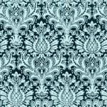 design pattern picture