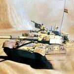 azhar abbas tank picture
