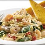 best pasta picture
