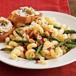 pancetta pasta picture
