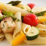 top pasta picture