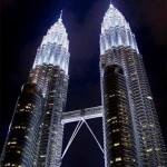 beautiful malaysia picture