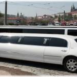 fantastic limousine wallpaper