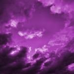 best purple background wallpaper