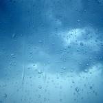 nice rain wallpaper