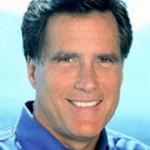 free mitt romney picture