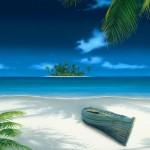 free desktop digital picture