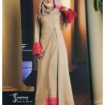 skin abaya wallpaper