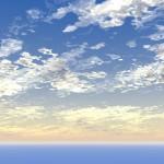nice sky wallpaper