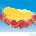 download background wallpaper