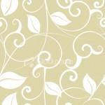 vintage pattern picture