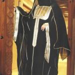 hang abaya picture