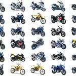suzuki bikes wallpaper