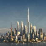 best tallest building picture