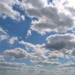 best sky wallpaper