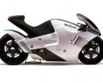 best suzuki bikes picture