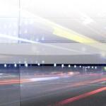 best transport wallpaper