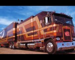 amazing truck wallpaper