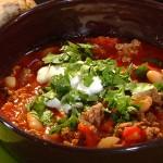 hd chili picture