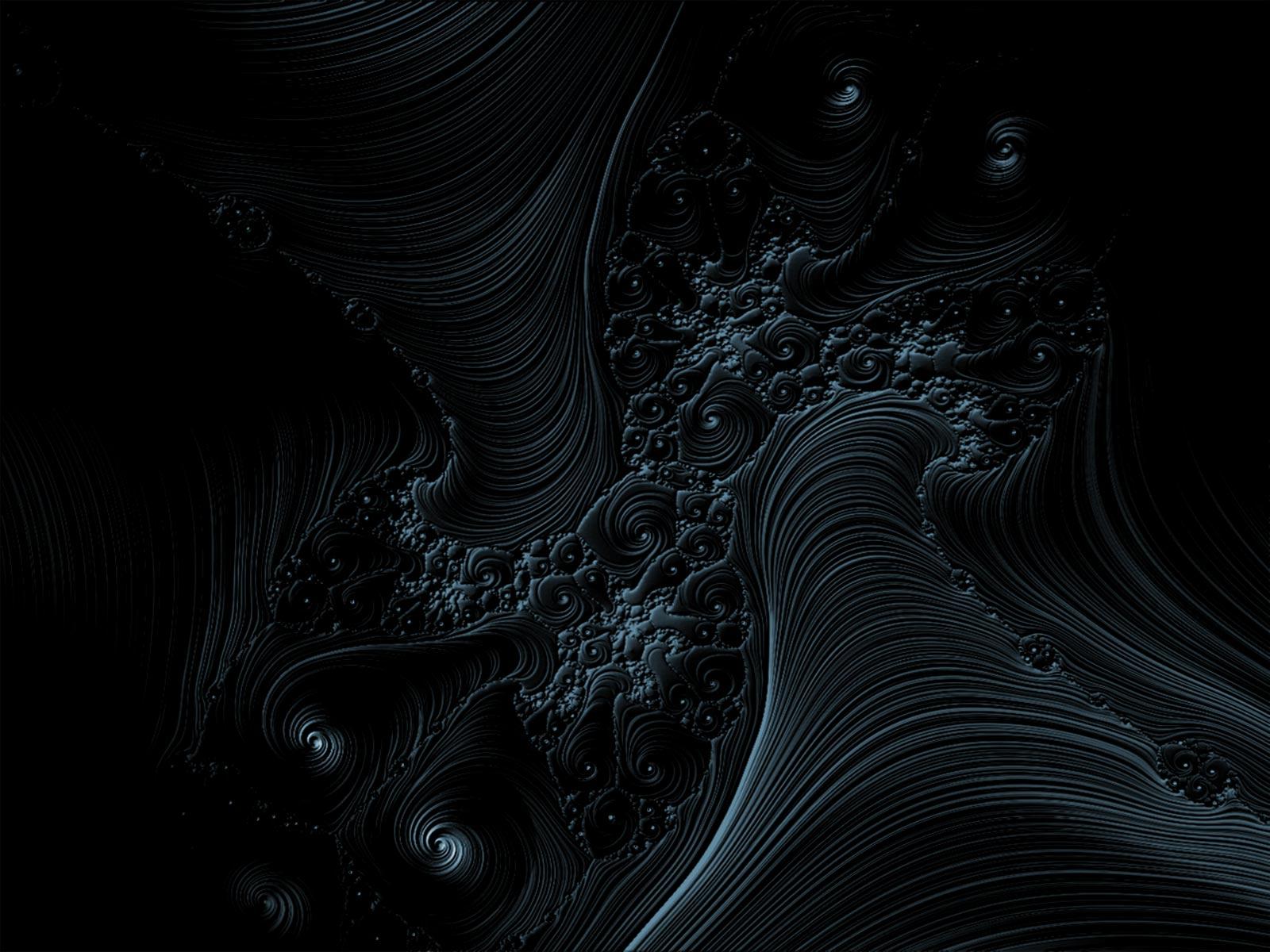 dark backgrounds hd wallpapers pulse